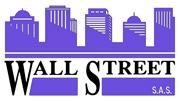 Wall Street di Giuseppe Dell'Orto S.A.S.
