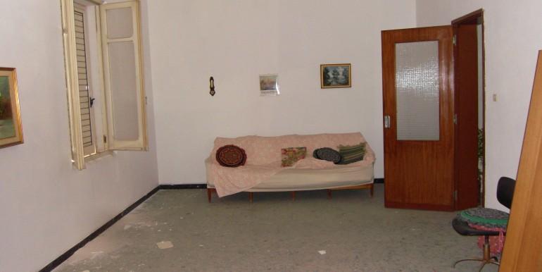 Sala 2° piano